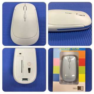 $9.90 Wireless Mouse