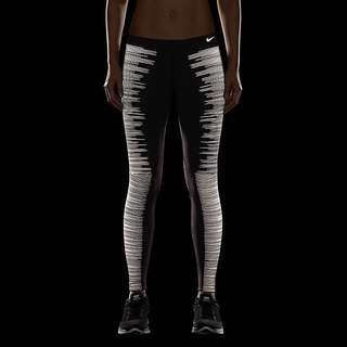 AUTHENTIC Nike Flash women Running Tights
