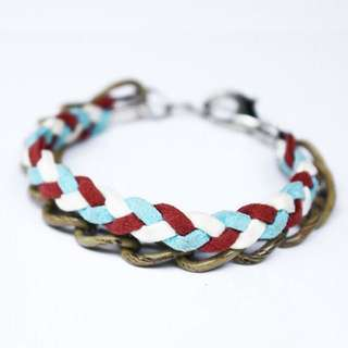Chain color | Gelang