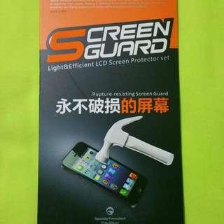 Lcd Screen S4