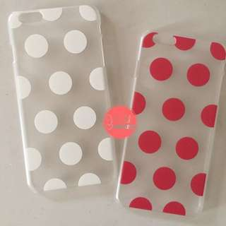 Hard Shell Cases For Iphone 6