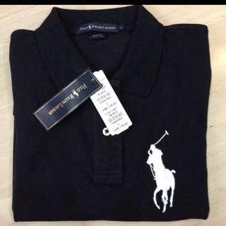 SALE!! Ralph Lauren Polo Shirts