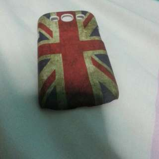 S3 Phone Cover
