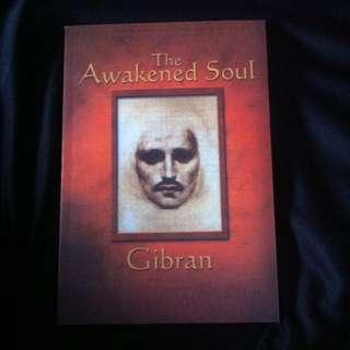 The Awakend Soul