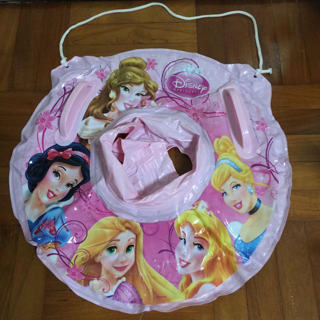 Disney Princess Floater
