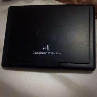 E.L.F Complexion Perfection