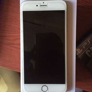 Iphone 6 Plus (16gb)