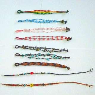 Brand New Handmade Bracelet