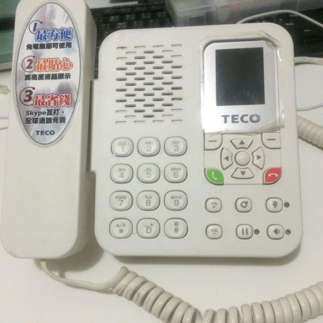 (含運)Skype 電話