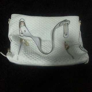 Ladies Bag (Used)