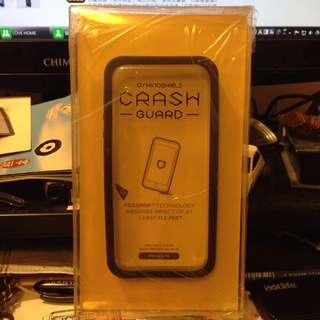 Iphone5/5s 犀牛盾全新