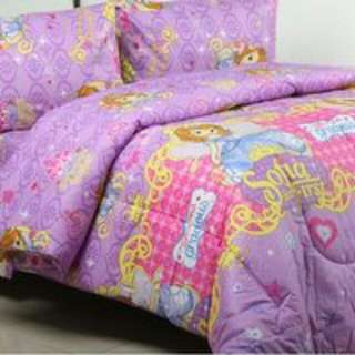 Sprei Panca Star Ready Stock Sale Size 120 Single Sofia