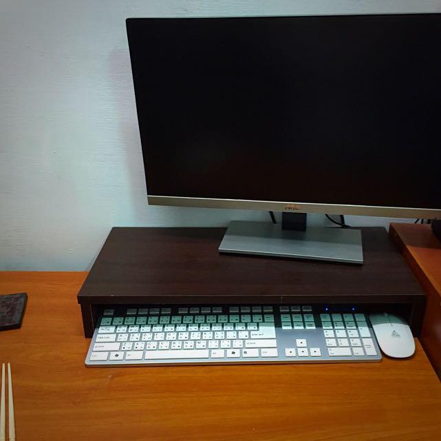 桌上架/電腦架