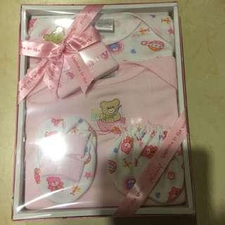 5 Piece Gift set (BRAND NEW)