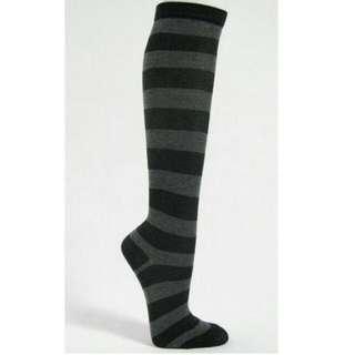 BN Knee High Socks