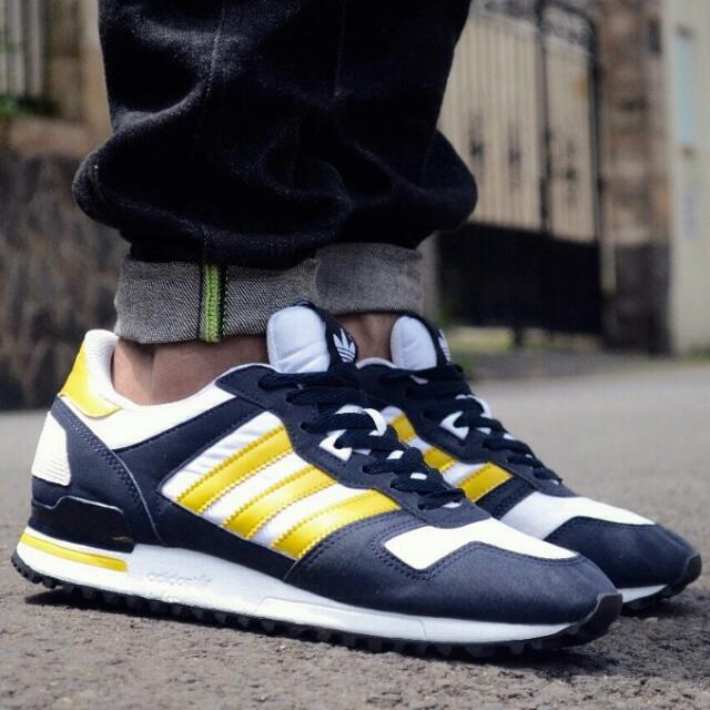 zx 800 buy clothes shoes online