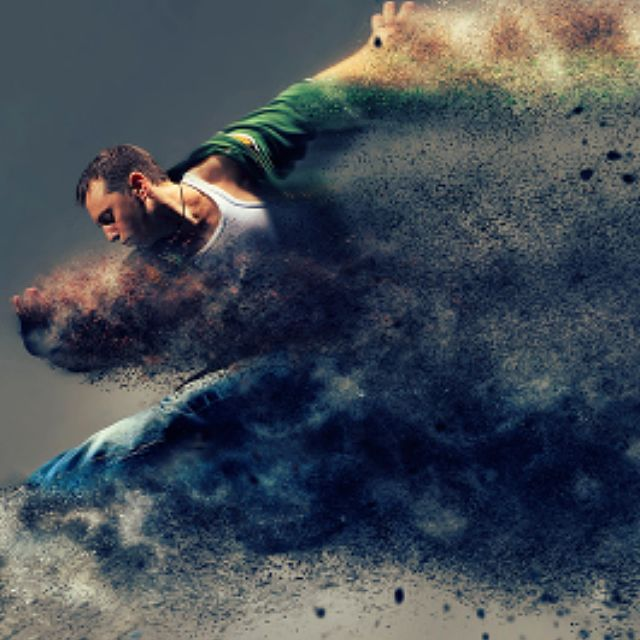 Awesome Photo Effects 01