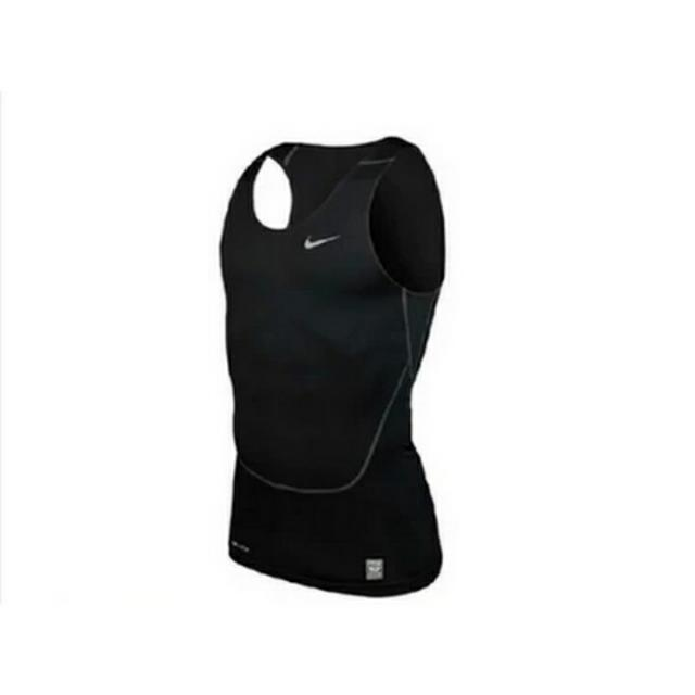 7d8f6dee48 Nike Singlet Compression Tights, Bulletin Board, Preorders on Carousell