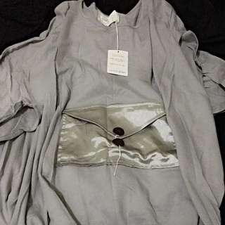 造型飛鼠短袖 全新