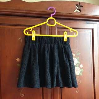 🇫🇷🇫🇷法式優雅蕾絲短裙🇫🇷🇫🇷