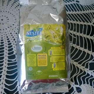 Nestea Green Tea 750gr