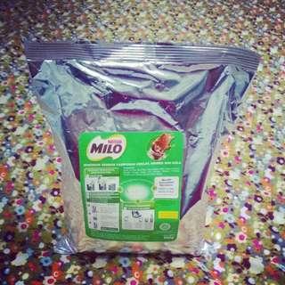 Milo Professional 960gr