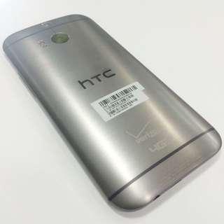 Htc M8 Verizon Unlock