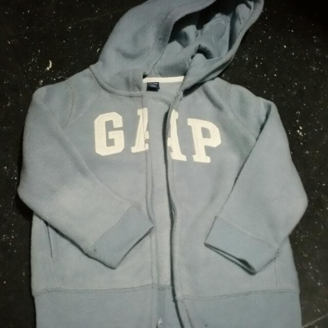 54a1fe8d2 Brand New Baby Gap Sweater (Unisex)