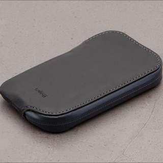 Bellroy Elements Phone Pocket
