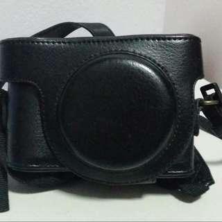Sony HX50V Holder