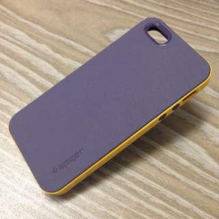 iPhone 手機榖 (適合5,5s)