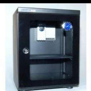Akarui Dry Cabinet 26L (BNIB)
