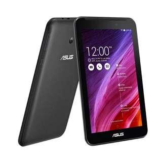 ASUS Fonepad 7 (FE170CG) - Black (Brand New & Sealed)