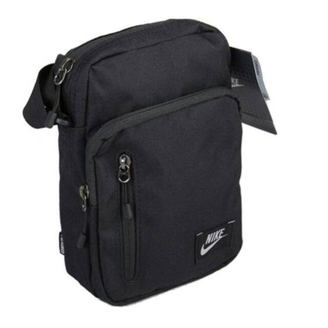 7b6867b626 Nike Core Small Item II BA4293-067
