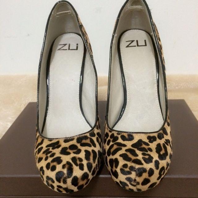 UZ Shoes