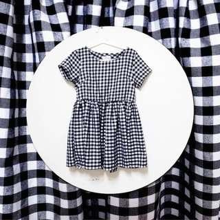 :全新: 洋裝