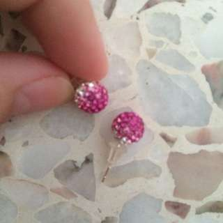 Hazel & Co Earring