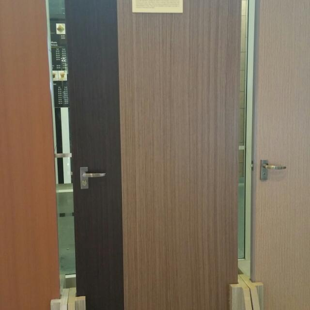 ... Brand New BTO HDB Door ... & Sold) Brand New BTO HDB Door Home \u0026 Furniture on Carousell Pezcame.Com