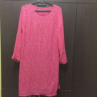 Ladies Top/kurti/baju