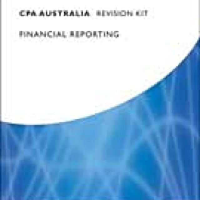 cpa australia textbooks pdf versions