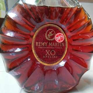 Remy Martin XO Special - 1000ml