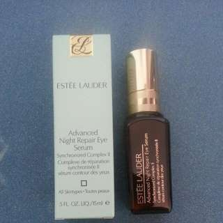 Estee Lauder Advanced Night Repair Eye Serum II 15ml