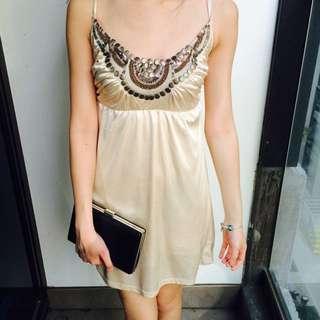 Evening Dress [NEW]