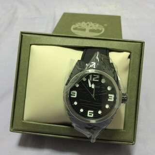 Timberland Radler Watch