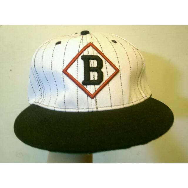 刺繡 棒球帽