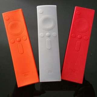 Xiaomi TV box 3 Remote Control Silicon Cover