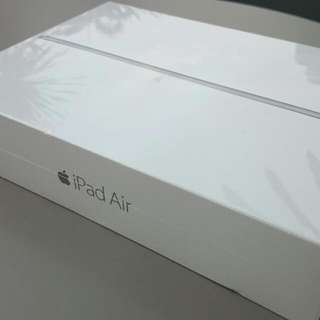 *Reserved(BNIB) iPad Air 2 (64GB) Wifi Only, Space Grey