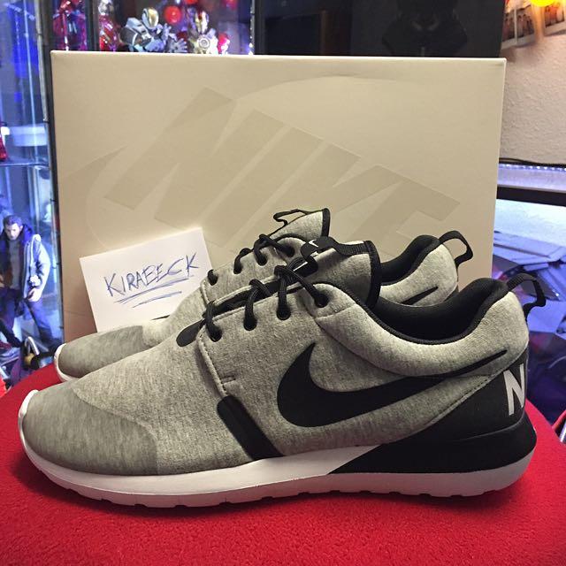 f4122473f1f0 Nike Roshe Run NM W SP Techfleece Pack