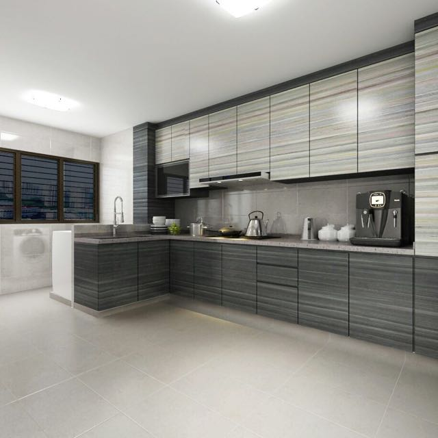 Resale Kitchen Cabinets Resale Kitchen. Wall Tiles And Floor Tiles Industrial Design And