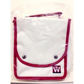 全新 Dr.Wu旅行收納組/化妝包